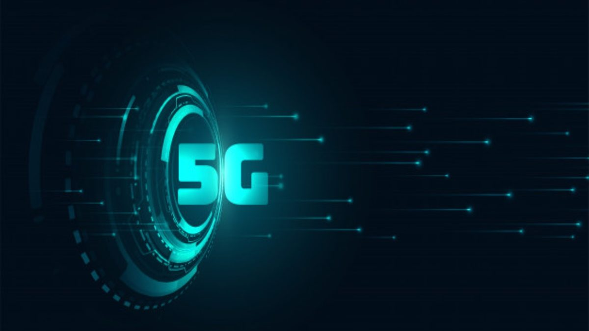 5G Awaits a Definitive Step for its Launch