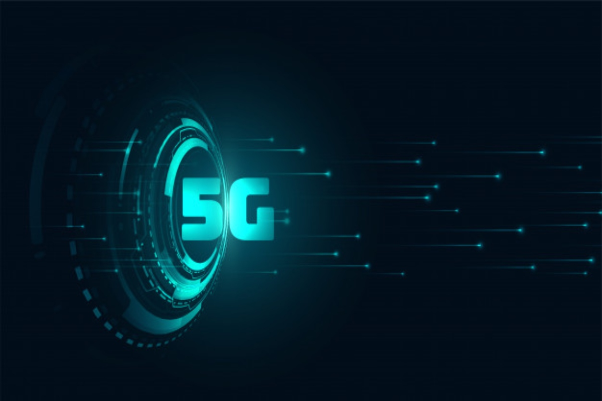 5G Awaits a Definitive Step for its Launch - Techies Guardian