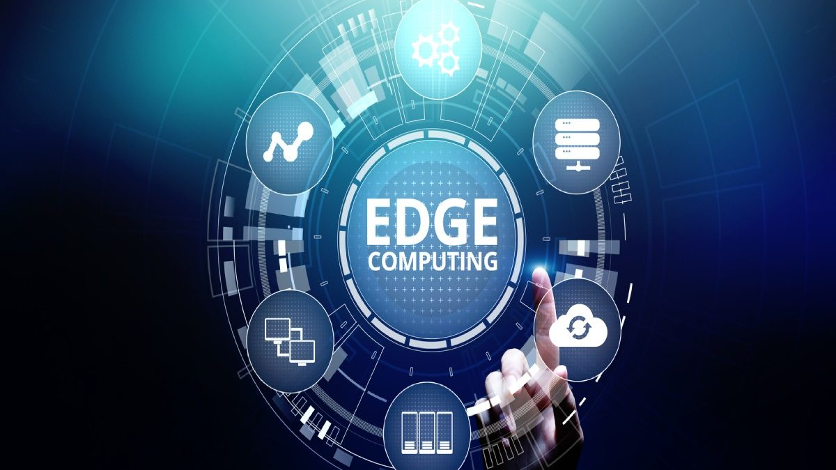 What is Edge Computing? – Benefits of Edge Computing And Its Challenges