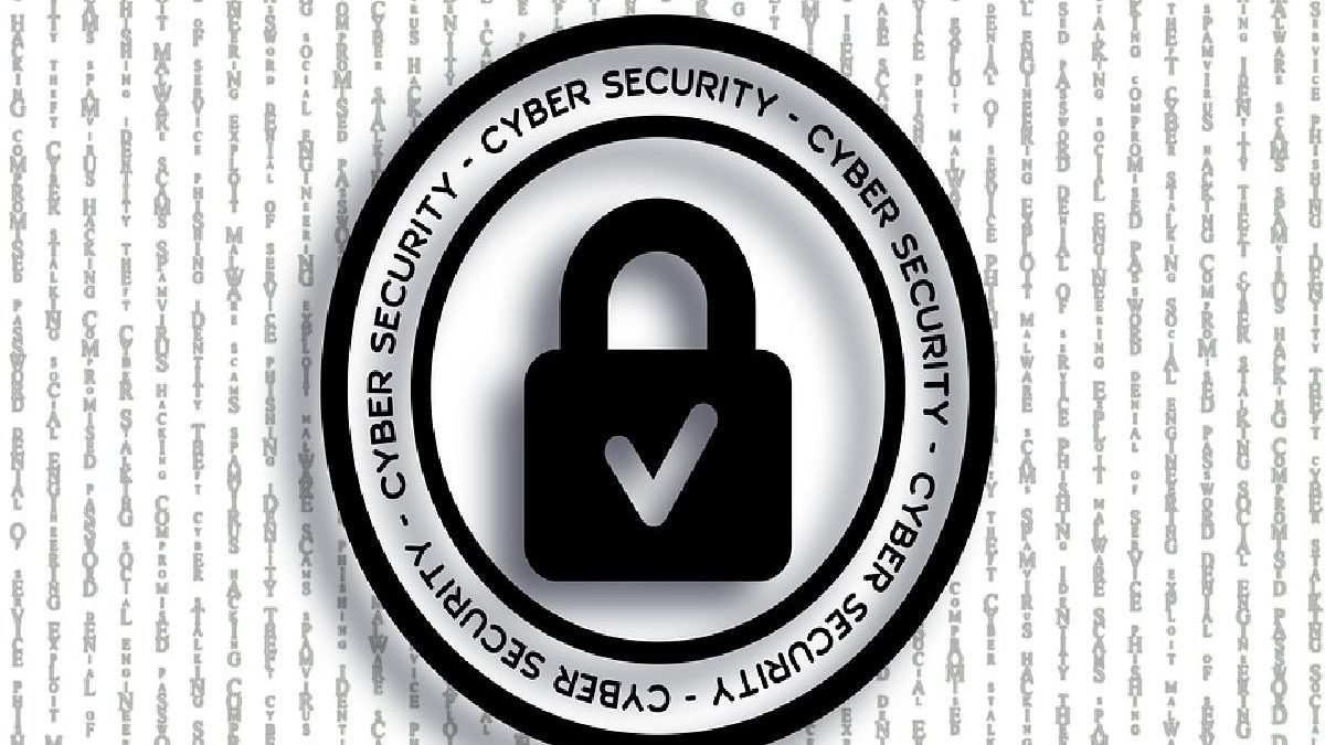 3 Cybersecurity Courses to Choose From