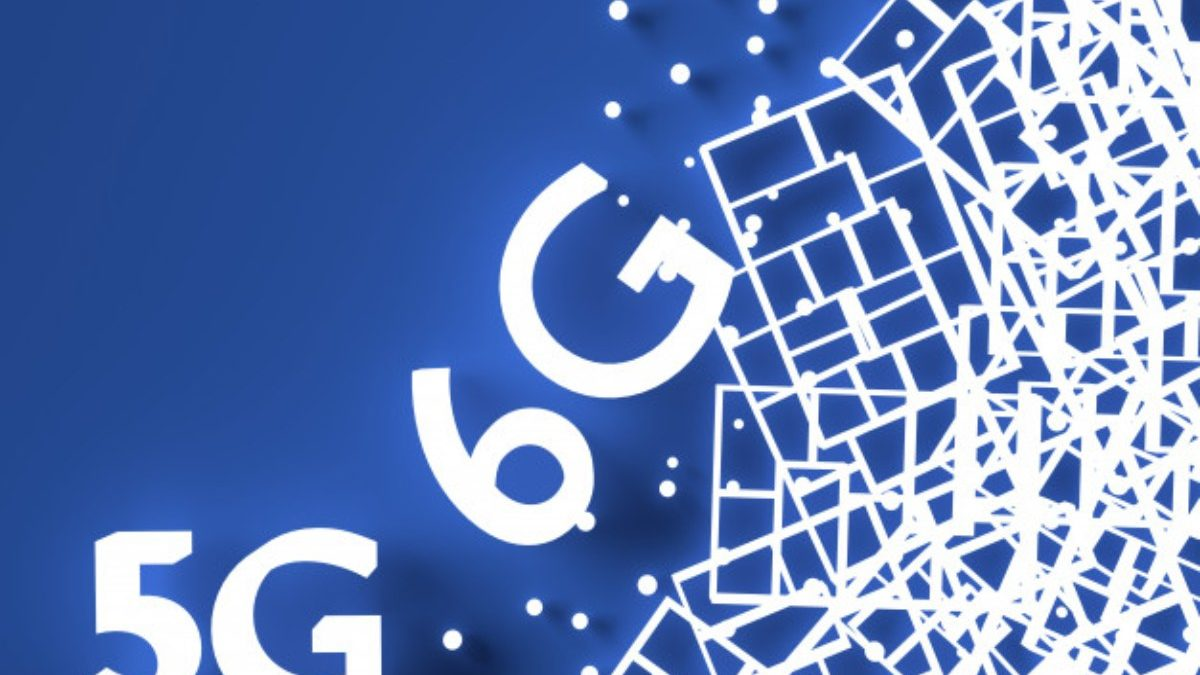 6G: What can We Expect from this Mobile Technology?