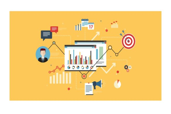 How to Select the Right Small Business Marketing Tool