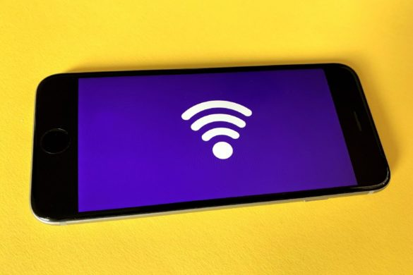 Key Points for Your Wi-Fi to Work Well
