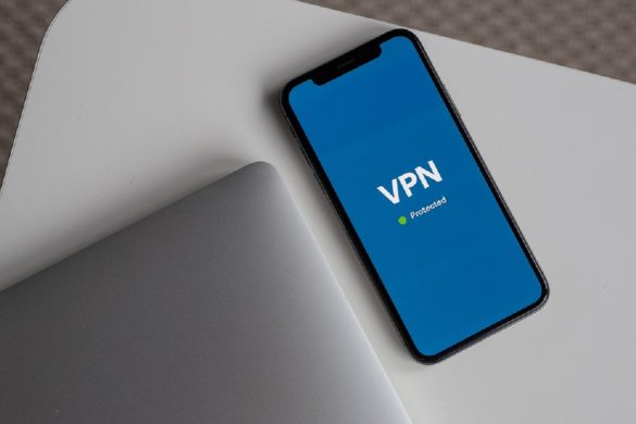 What Uses can you Give a VPN if you Carry it on Your Mobile
