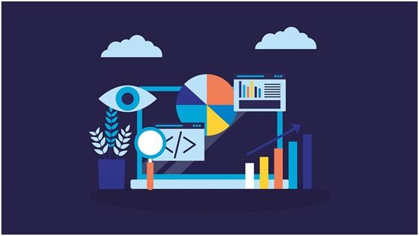 7 Best Metadata Management Tools for 2021