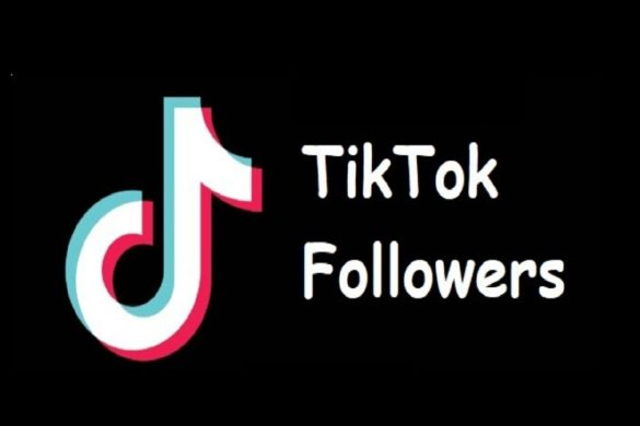 Effective Tips to Get Real Followers on TikTok