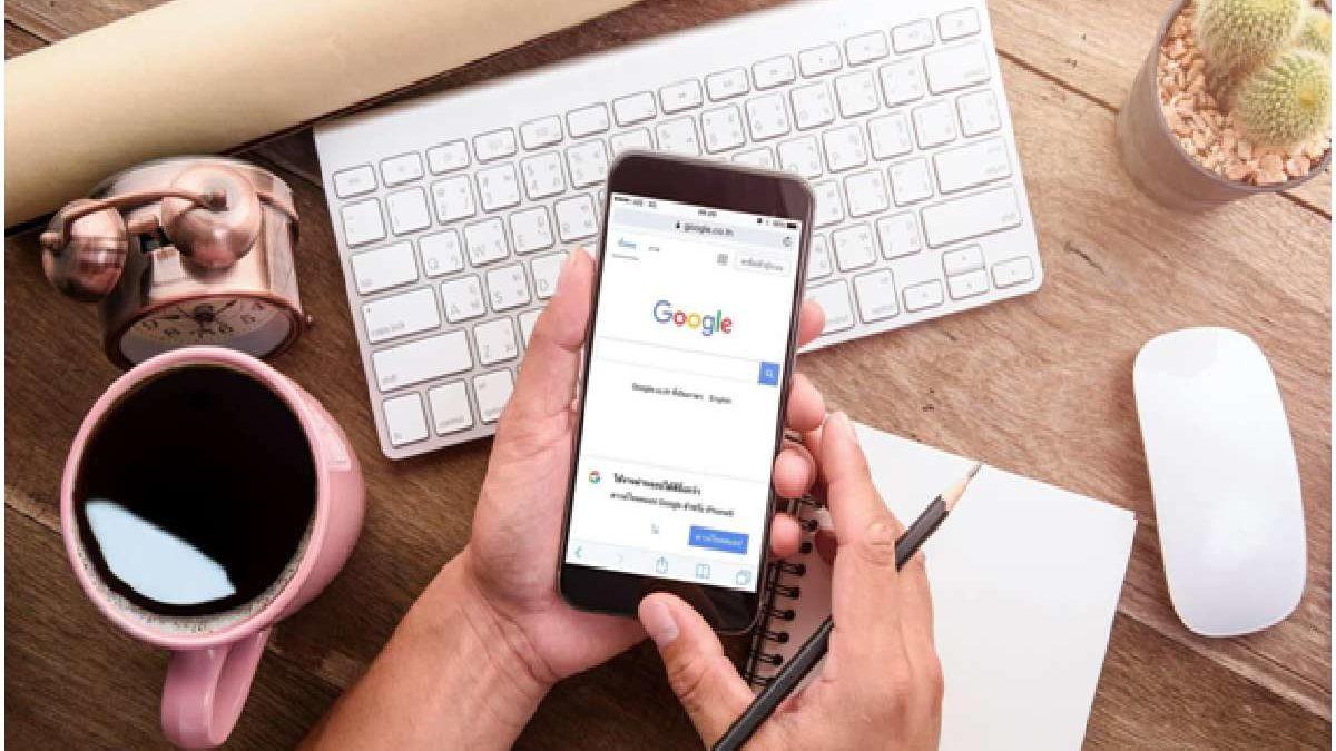 7 Google Shopping Ads Strategies for e-Commerce