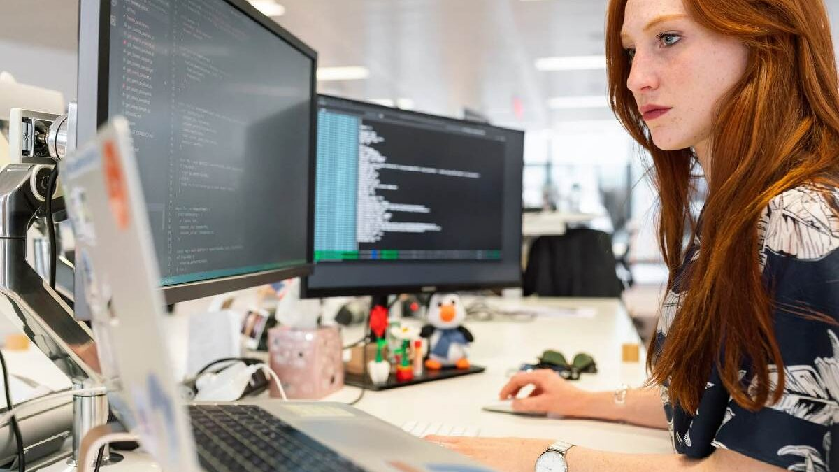 Major Challenges Faced When Carrying Out Software Development Project