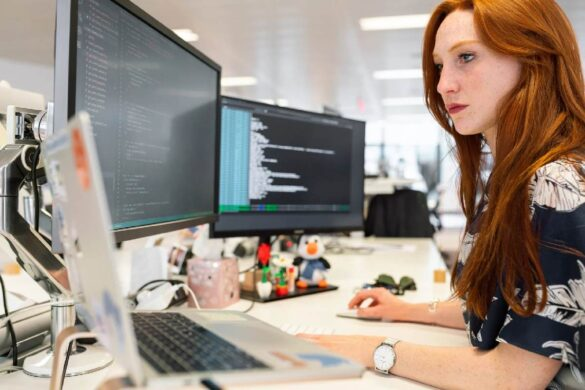 Challenges Faced When Carrying Out Software Development Project