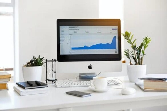 Easy Ways to Perform Your Online Marketing Tasks This Year