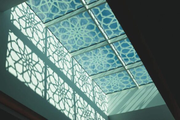 Installing Skylight Covers and Tips to Upkeep Your Skylight More Efficiently