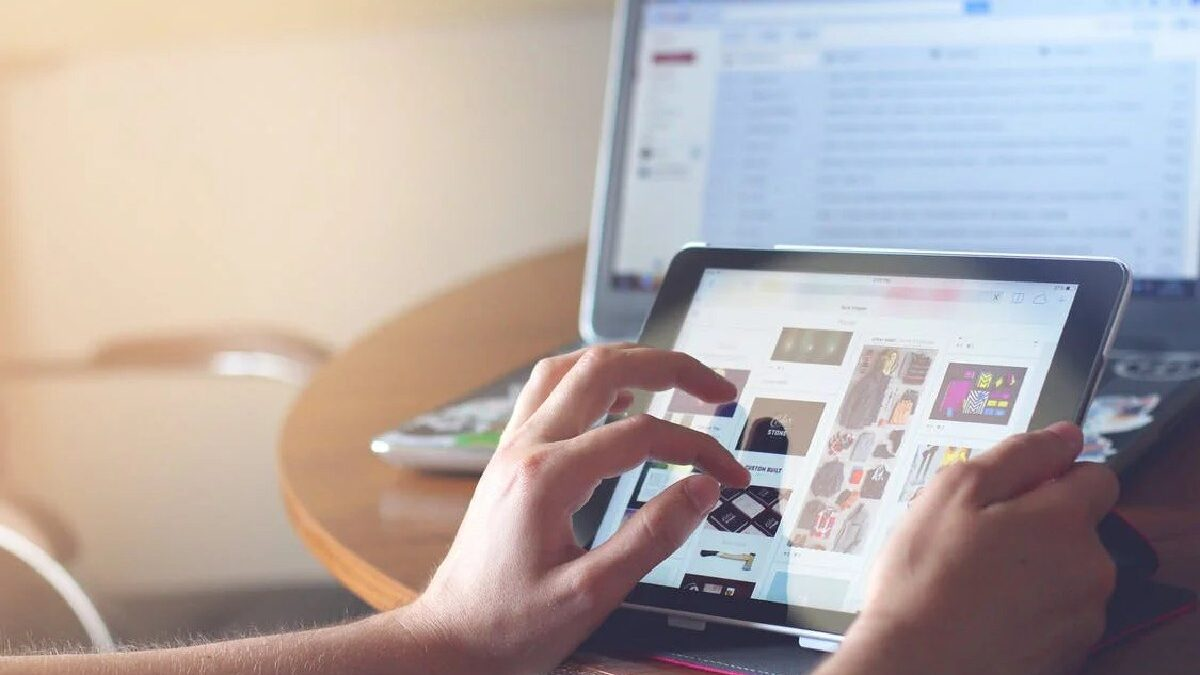 Marketing Tips to Increase Footfall to Your Ecommerce Website