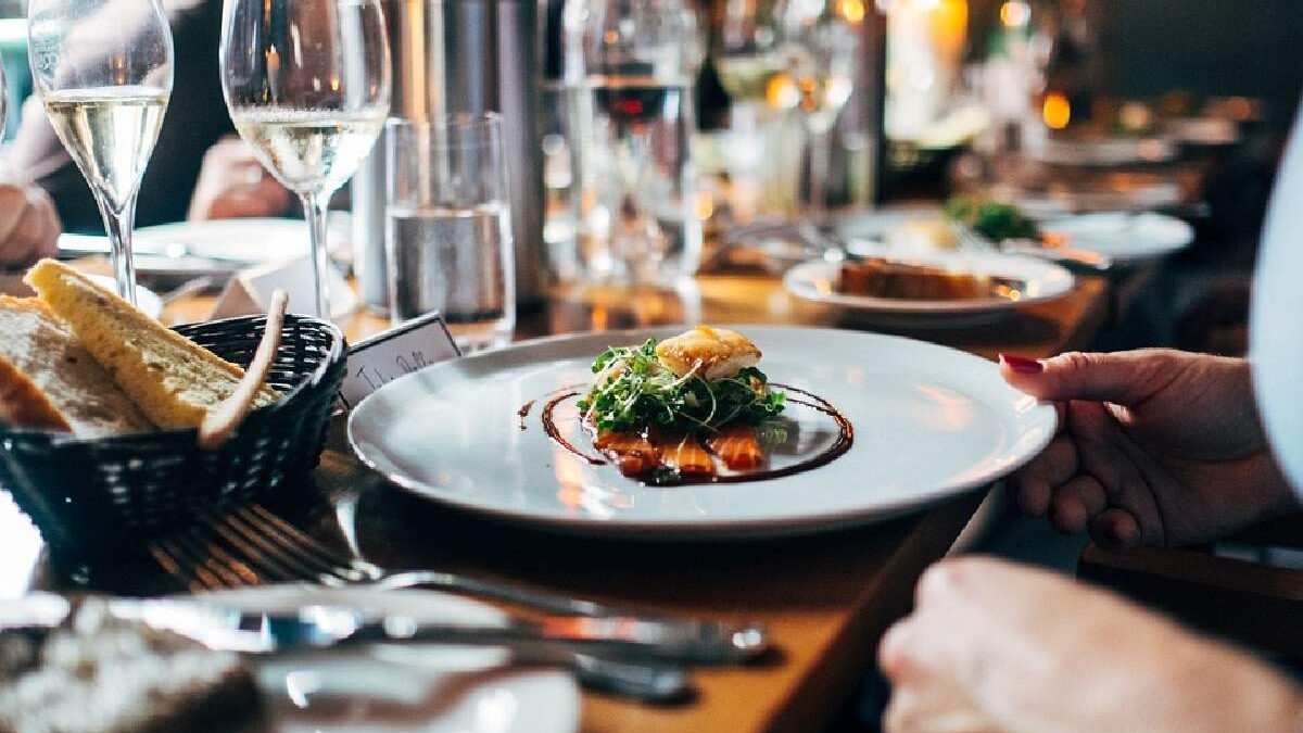 Reasons Technology is a Game-Changer for Restaurants