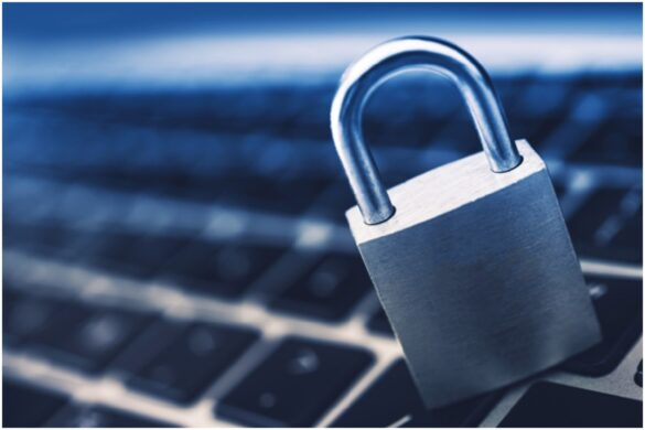 Security First: 6 Valuable Tips for Staying Safe Online