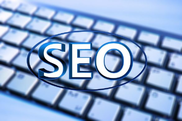 Unlimited Benefits of SEO Reseller Services