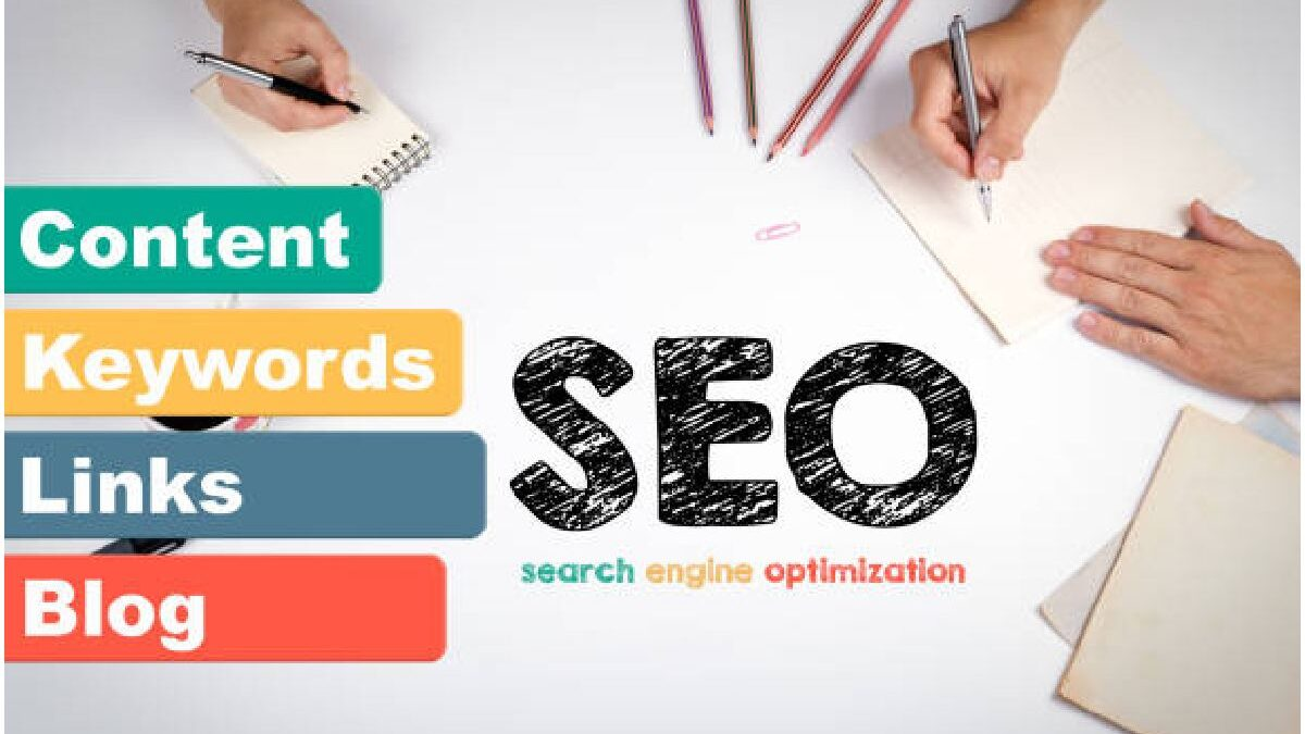 A Guide to Finding an eCommerce SEO Agency for Your Small Business