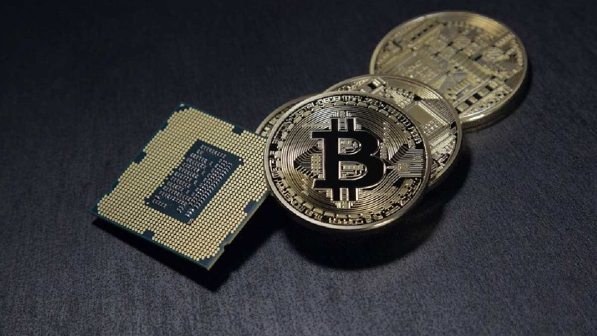 Bitcoin Trading: 7 tips to disconnect your emotions from your portfolio
