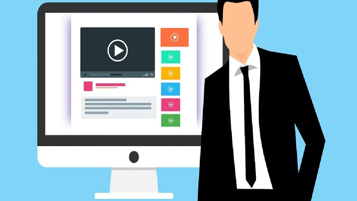 Choosing The Ultimate Video Maker For Content Marketing