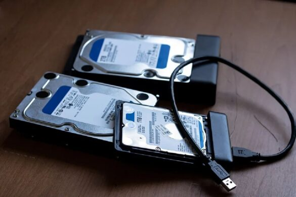 Factors to Consider When Choosing a Data Recovery Service Provider