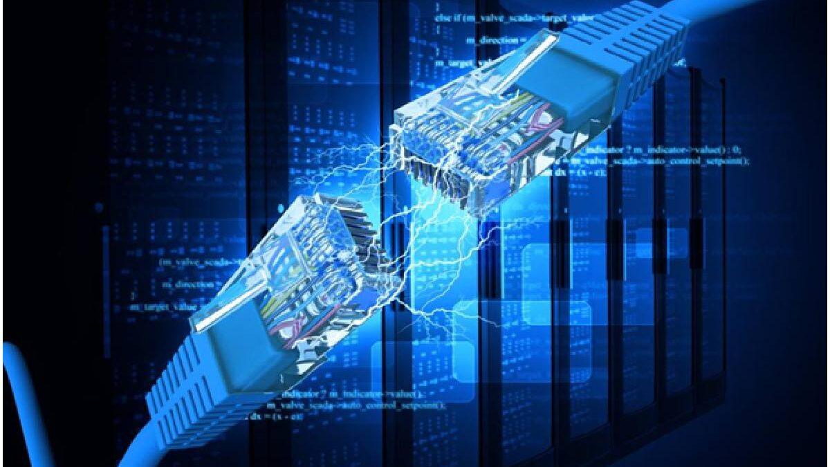 Lease vs buying IP addresses