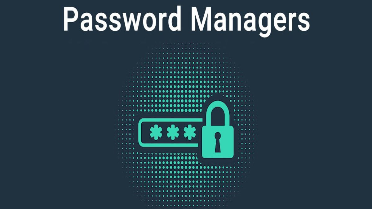 Better Data & Business Protection With This Password Manager