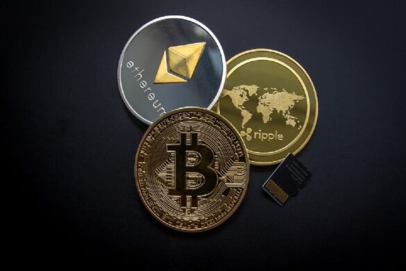 The Best Crypto Exchanges Based in the USA