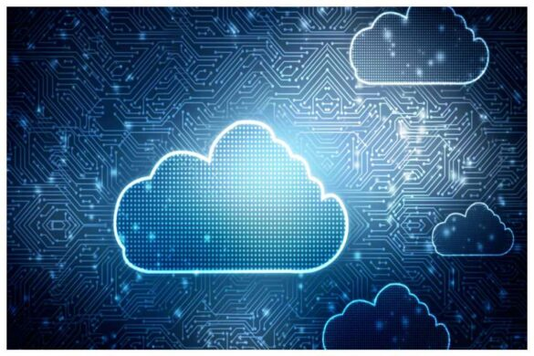 Why Do You Need a Robust Cloud Security Platform