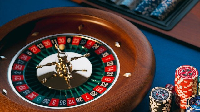 Online Casino Trends: What The Industry Has In Store For You