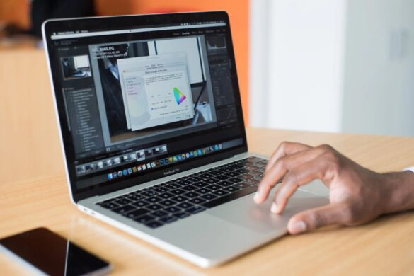 Consider These Email Marketing Solutions For Better Profits