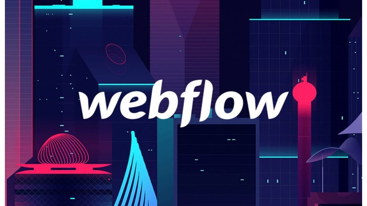 Do I Really Need To Work With A White Label Webflow Agency
