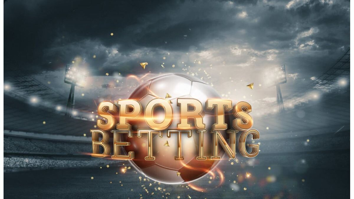 Future Of Sports Betting In Japan