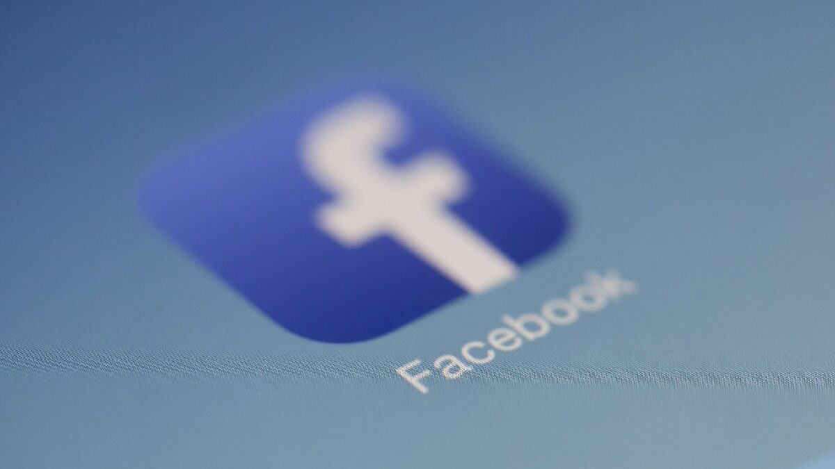 How To Make Your Facebook Ads Creative And Engaging