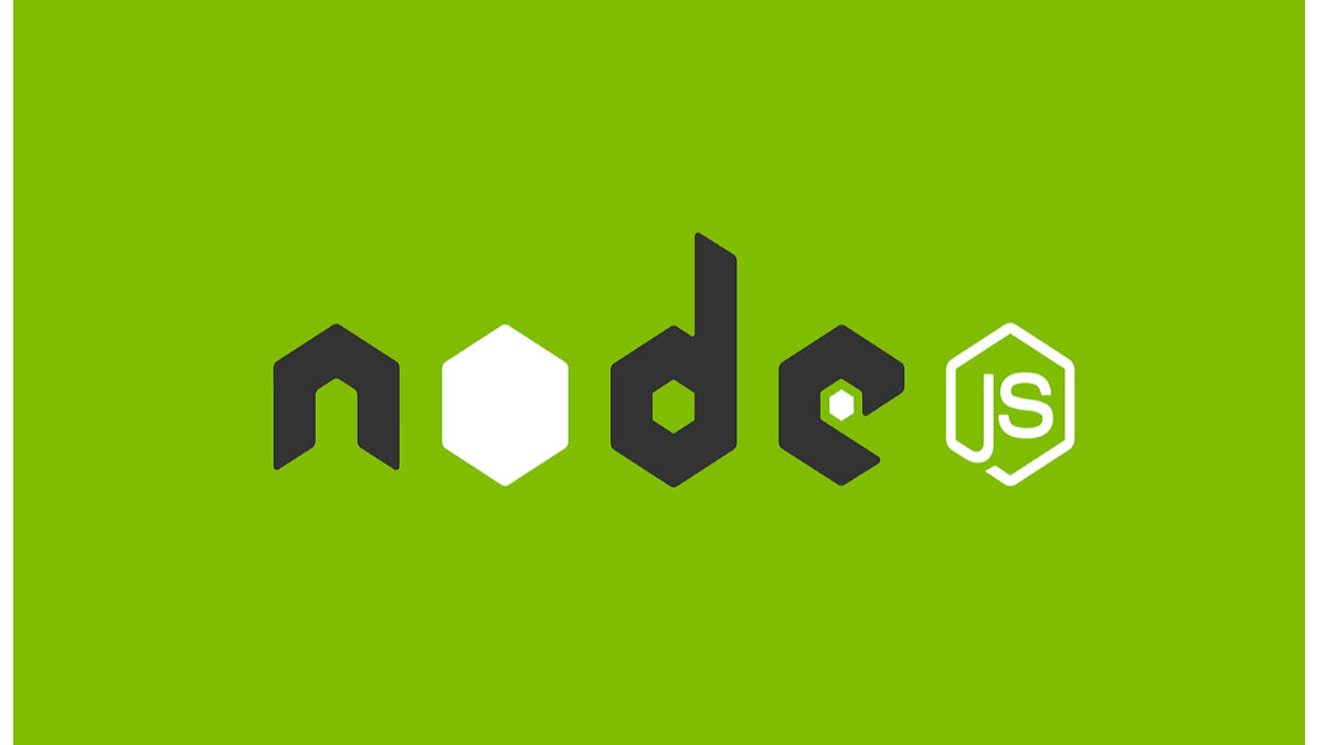 Learn About Node JS Training With Certification