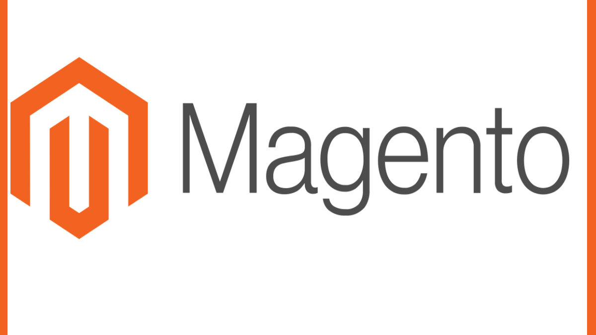 6 Important Things to Know About Magento 2