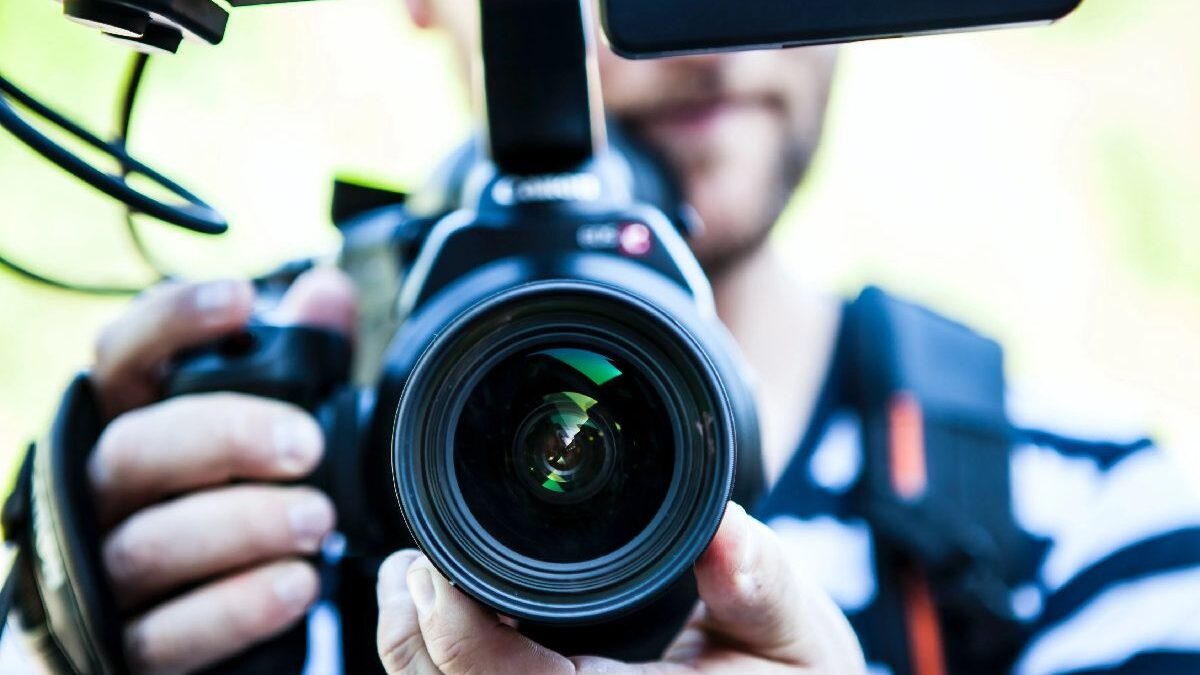 Planning To Find a Videographer in Melbourne, Australia: 7 Key Considerations To Include