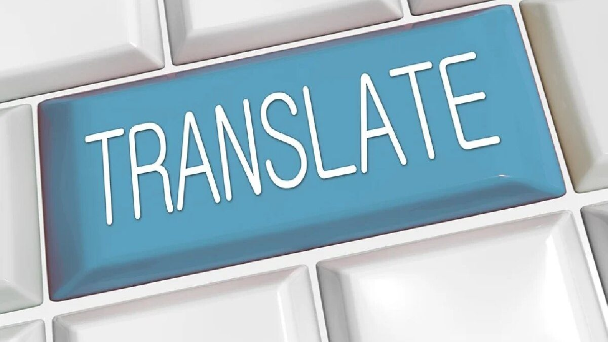 The Data Translator's Data: What They're Telling Us About Human and Machine Translation