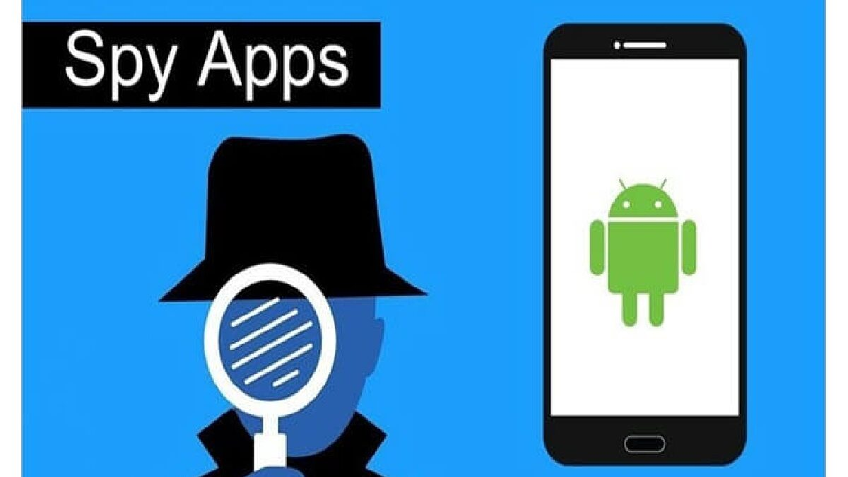 Top Best Spy Apps for Android in 2021