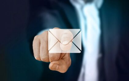 6 Email Personalization Techniques for Better Response Rate