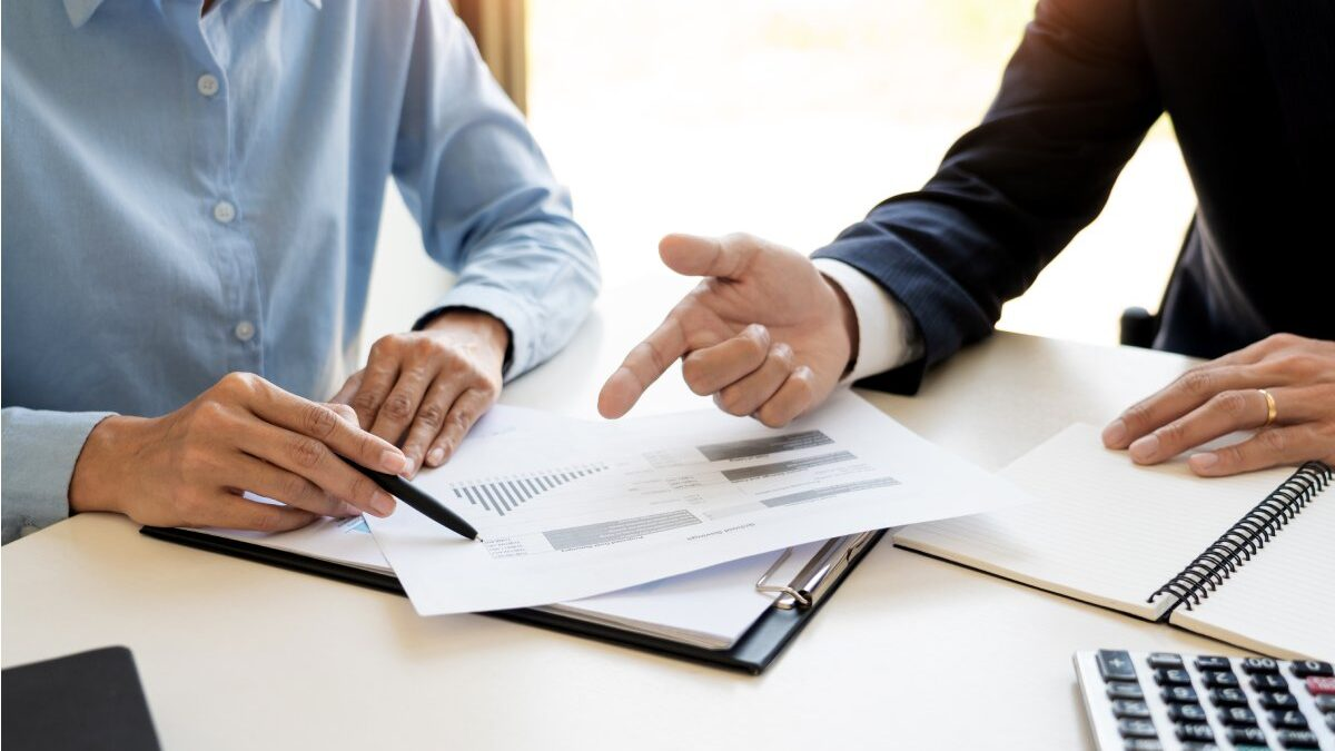 4 Best Practices In Asset Management