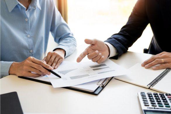 Best Practices In Asset Management