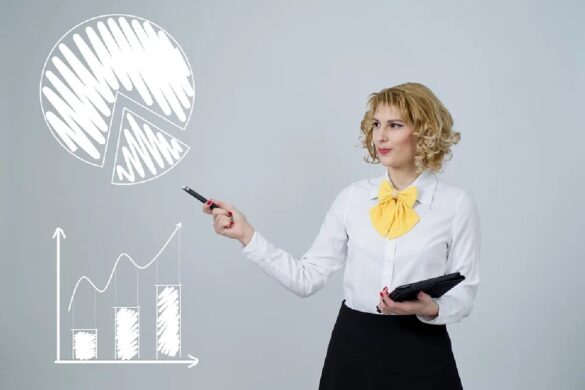 How Can Having a Website Boost Your Business Profit