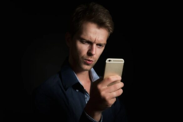 How to Read the Text Messages from Another Phone without Knowing