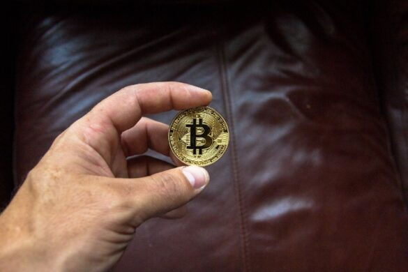 Start to bet with bitcoin on 1xBit