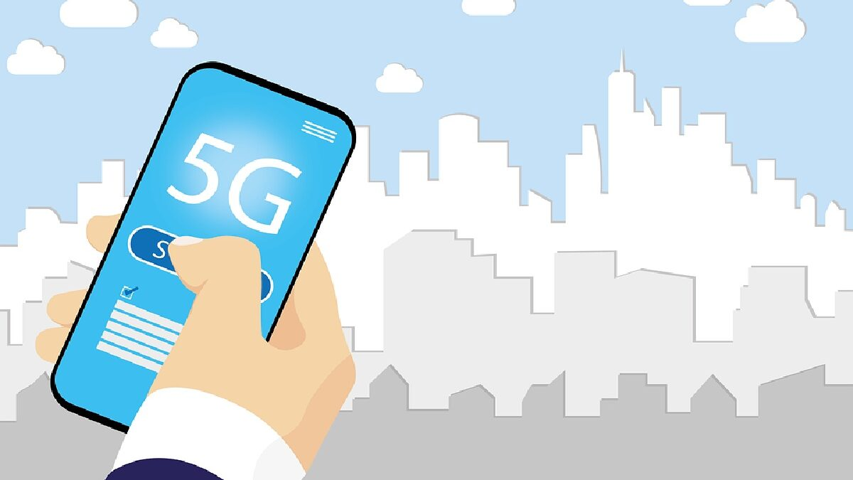 What are the Pros and Cons of 5G Private Network?