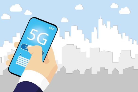 What are the Pros and Cons of 5G Private Network