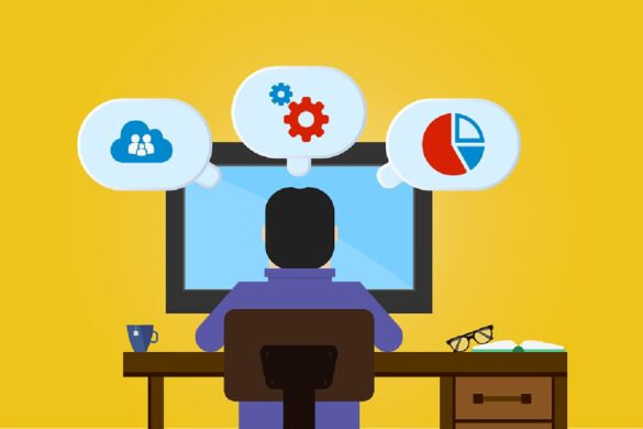 5 Factors That Impact Outsourcing Software Development Quality