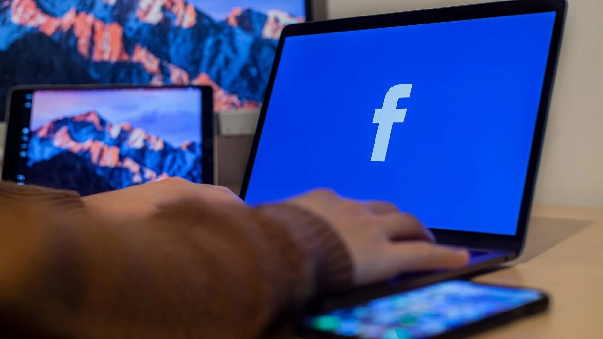 Best Websites To Buy Facebook Followers At Cheap Rates