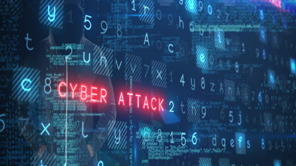 7 Ways To Protect Your Business From Cyber Attacks