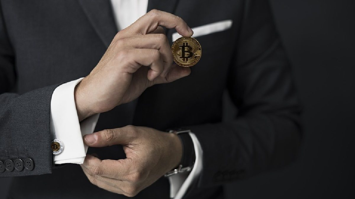7 Steps to Become a Successful Crypto Trader: An Ultimate Guide for Beginners