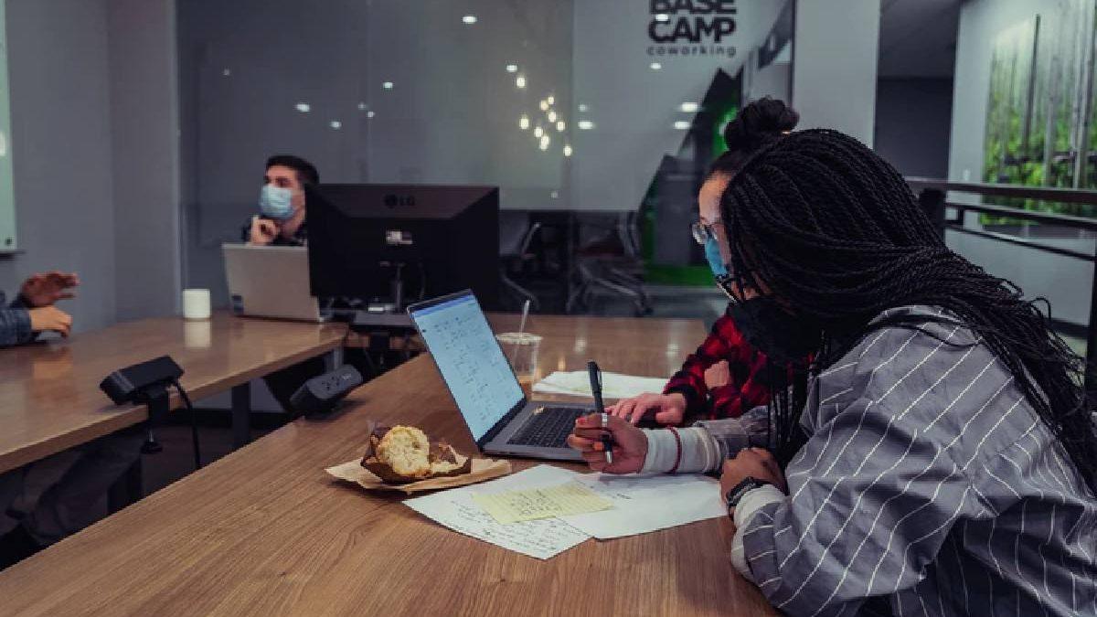 Basecamp: 12 premium alternatives